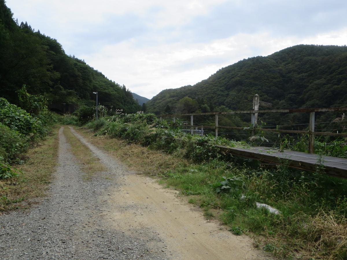 f:id:Sakasegawa3019:20201028060058j:plain