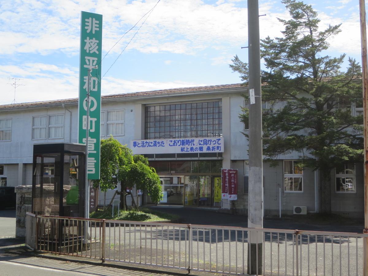 f:id:Sakasegawa3019:20201028064818j:plain