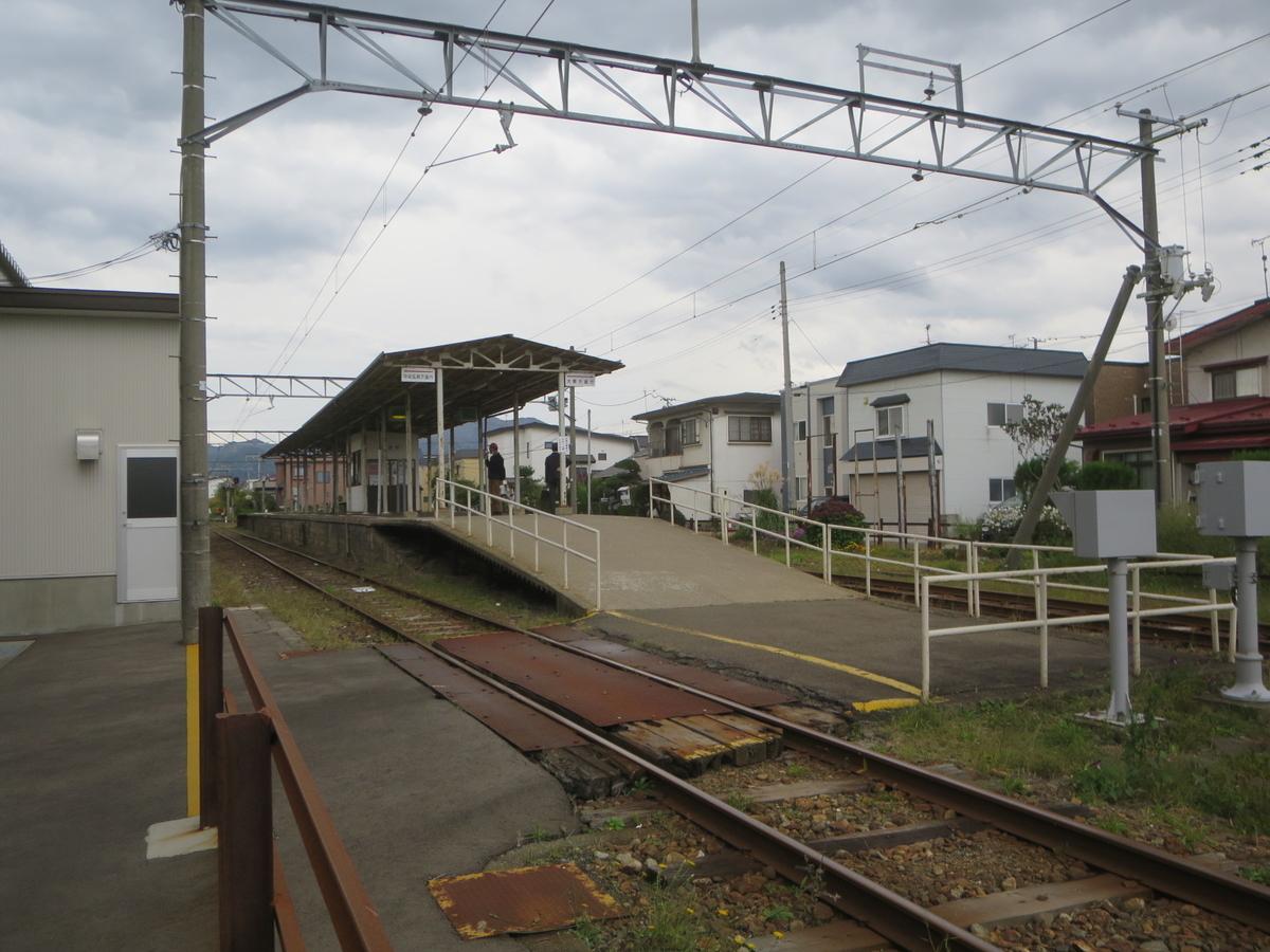 f:id:Sakasegawa3019:20201101065607j:plain