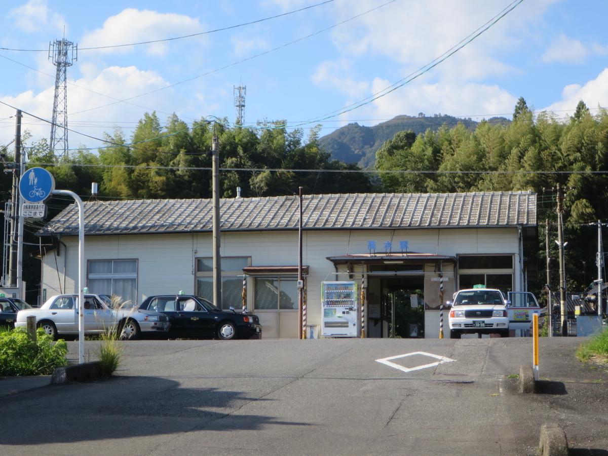 f:id:Sakasegawa3019:20201104062131j:plain