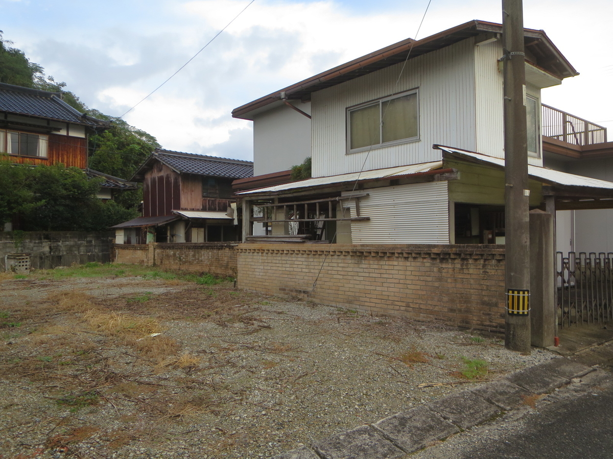 f:id:Sakasegawa3019:20201107054008j:plain