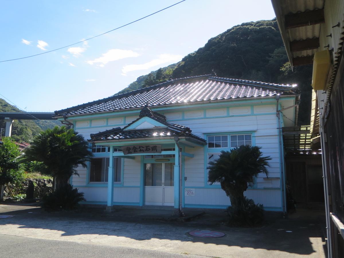 f:id:Sakasegawa3019:20201107064646j:plain
