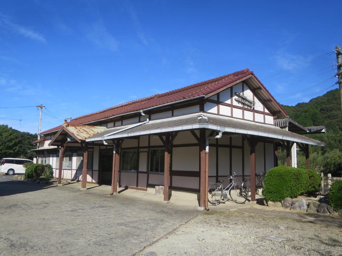 f:id:Sakasegawa3019:20201108053036j:plain
