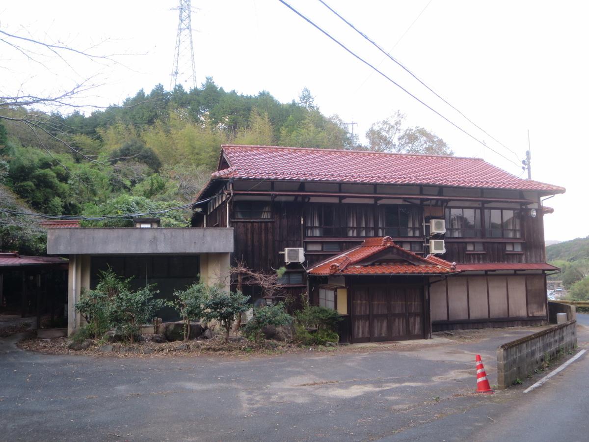 f:id:Sakasegawa3019:20201108061702j:plain