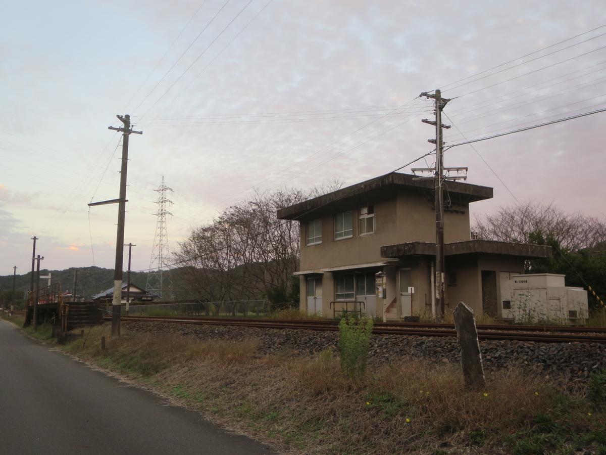 f:id:Sakasegawa3019:20201108062854j:plain
