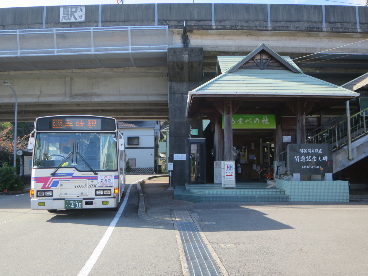 f:id:Sakasegawa3019:20201125074243j:plain