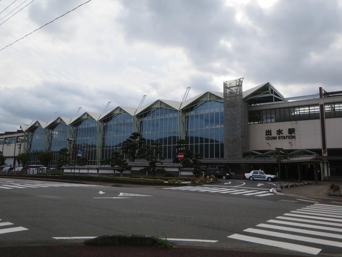 f:id:Sakasegawa3019:20201204064145j:plain