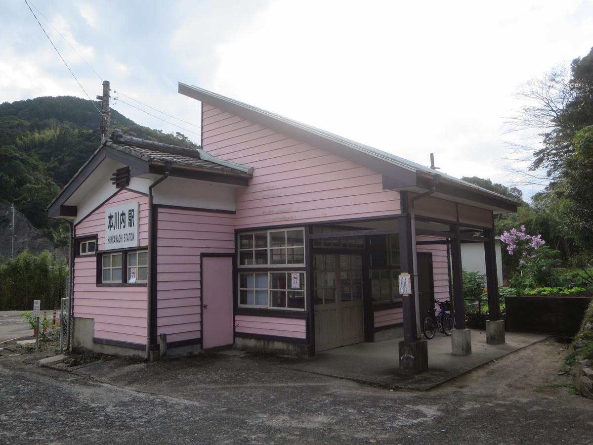 f:id:Sakasegawa3019:20201206062420j:plain