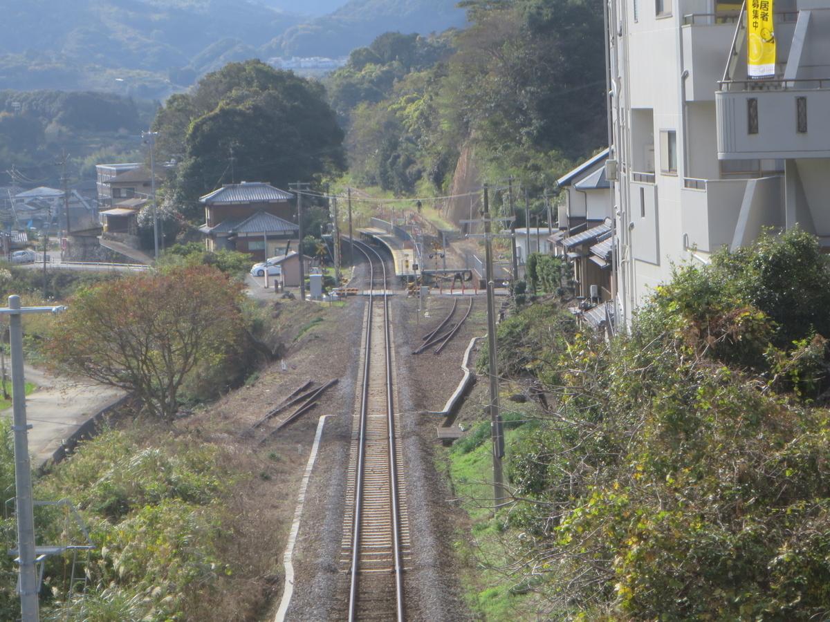 f:id:Sakasegawa3019:20201206063038j:plain