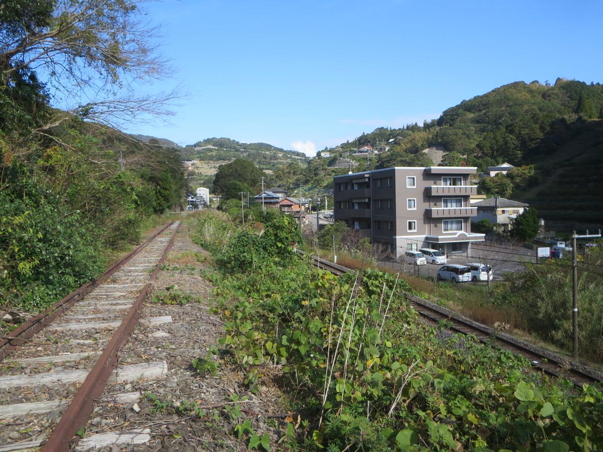 f:id:Sakasegawa3019:20201206064338j:plain