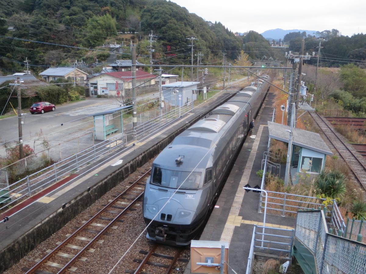 f:id:Sakasegawa3019:20201213154123j:plain