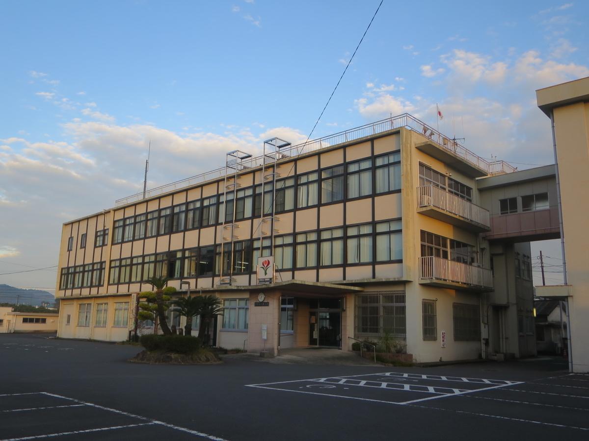 f:id:Sakasegawa3019:20201214052112j:plain