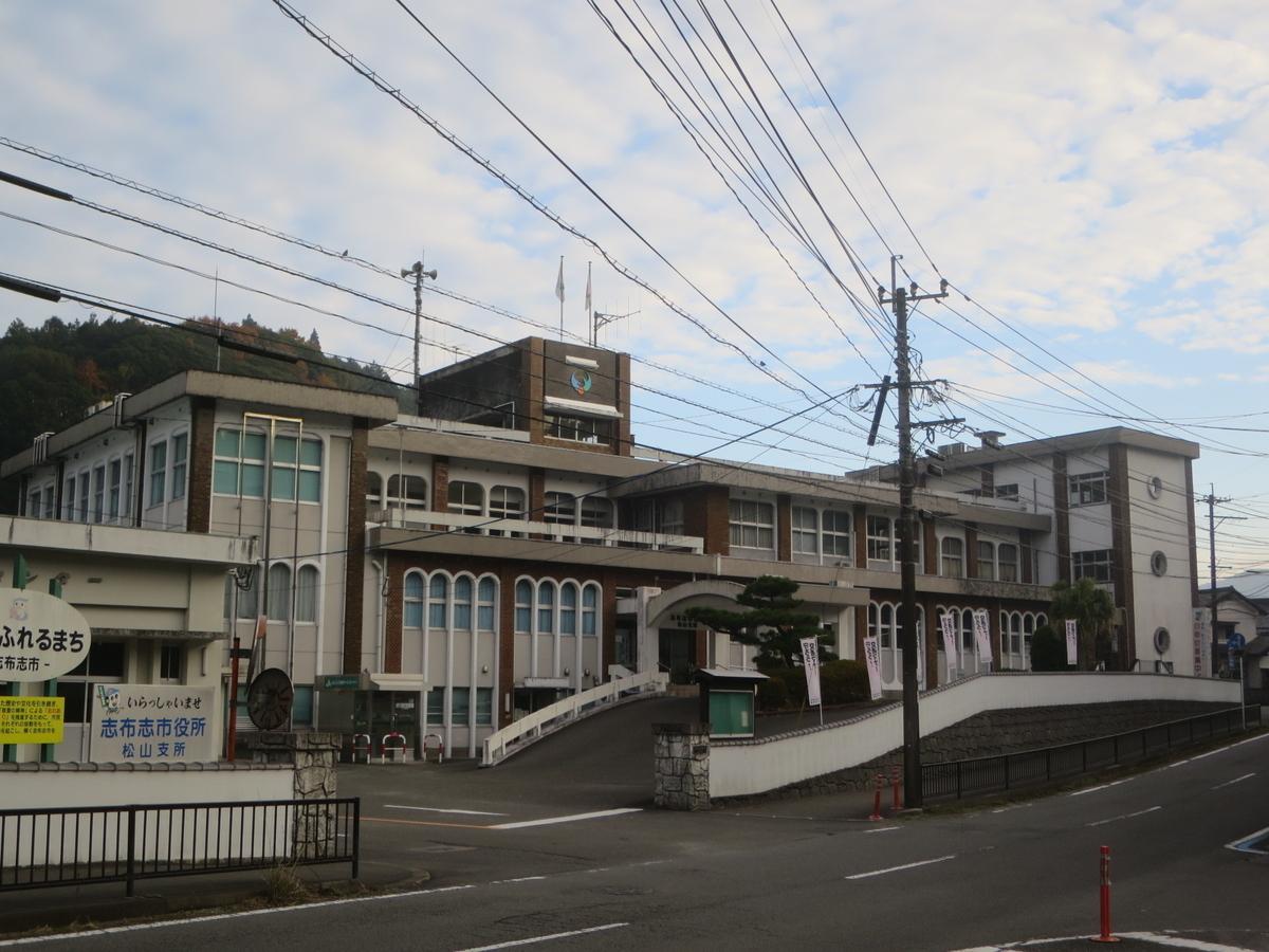 f:id:Sakasegawa3019:20201214053835j:plain