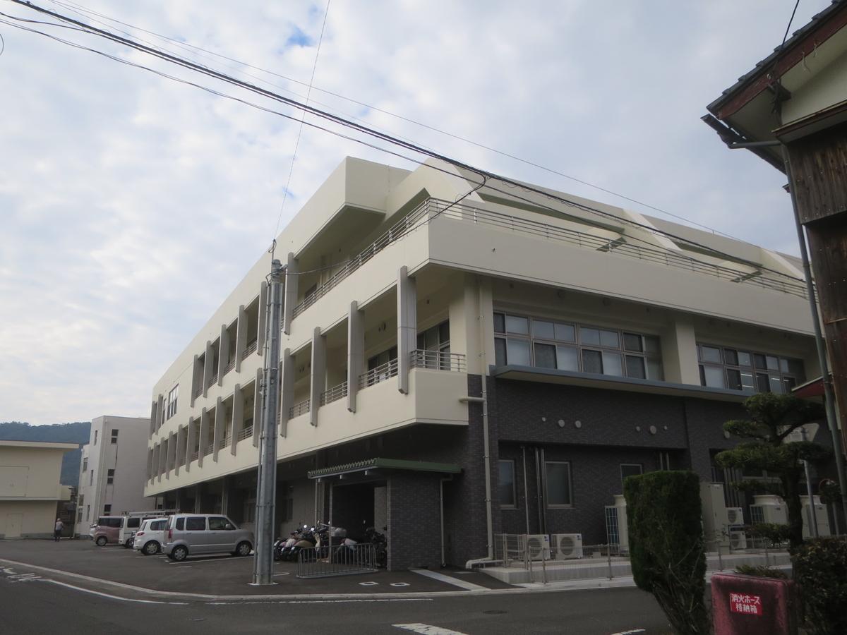 f:id:Sakasegawa3019:20201214060131j:plain