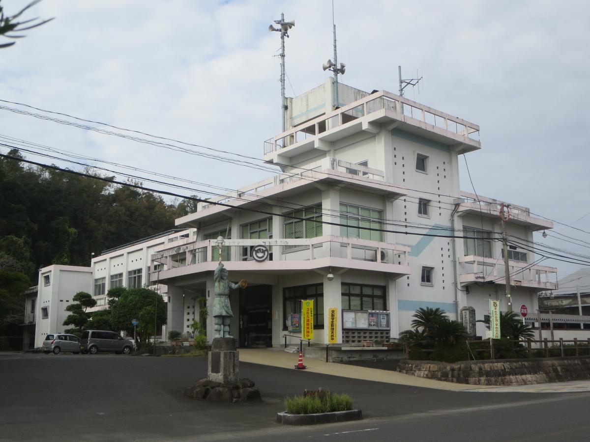 f:id:Sakasegawa3019:20201214062033j:plain