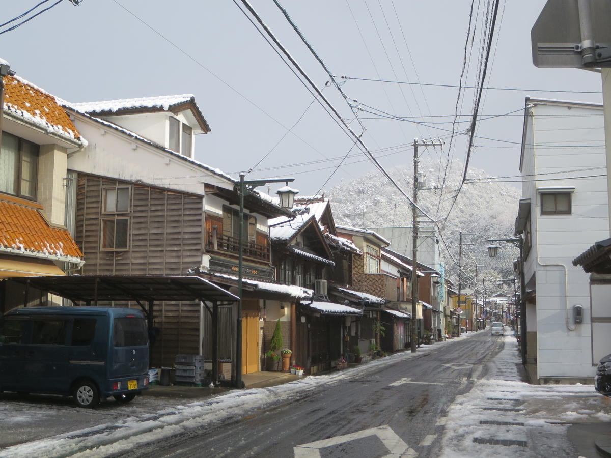 f:id:Sakasegawa3019:20201220060655j:plain