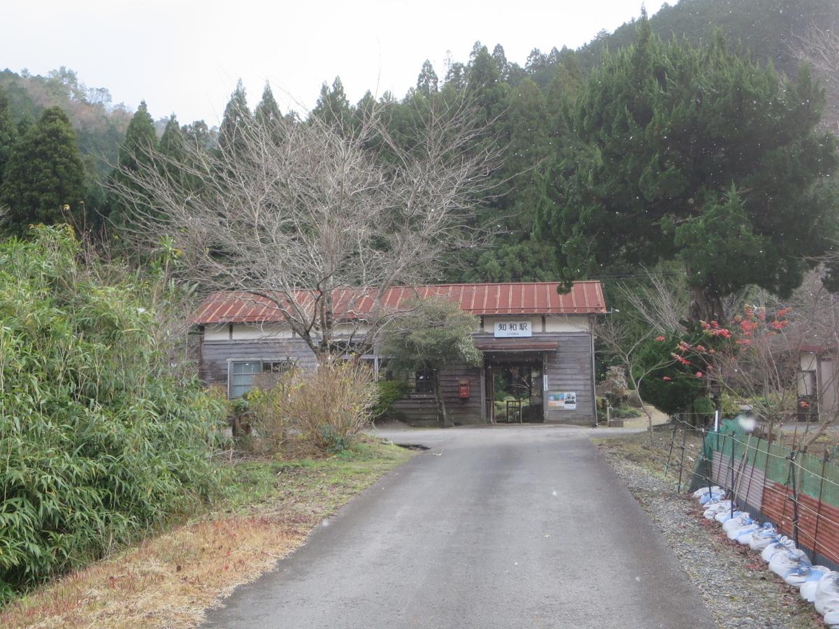 f:id:Sakasegawa3019:20201220072208j:plain