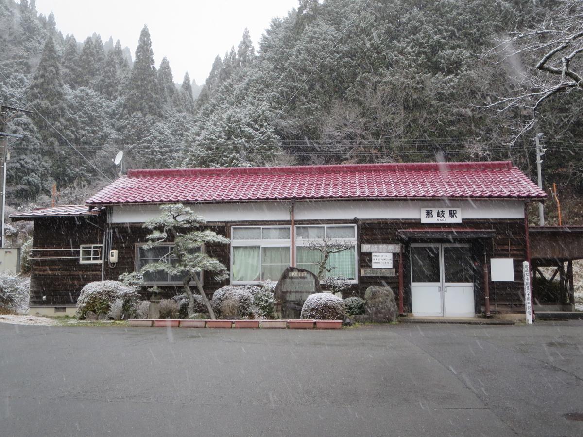 f:id:Sakasegawa3019:20201220073535j:plain