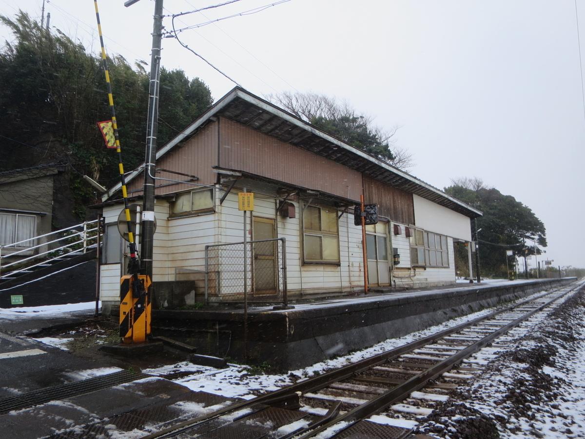 f:id:Sakasegawa3019:20201220155247j:plain