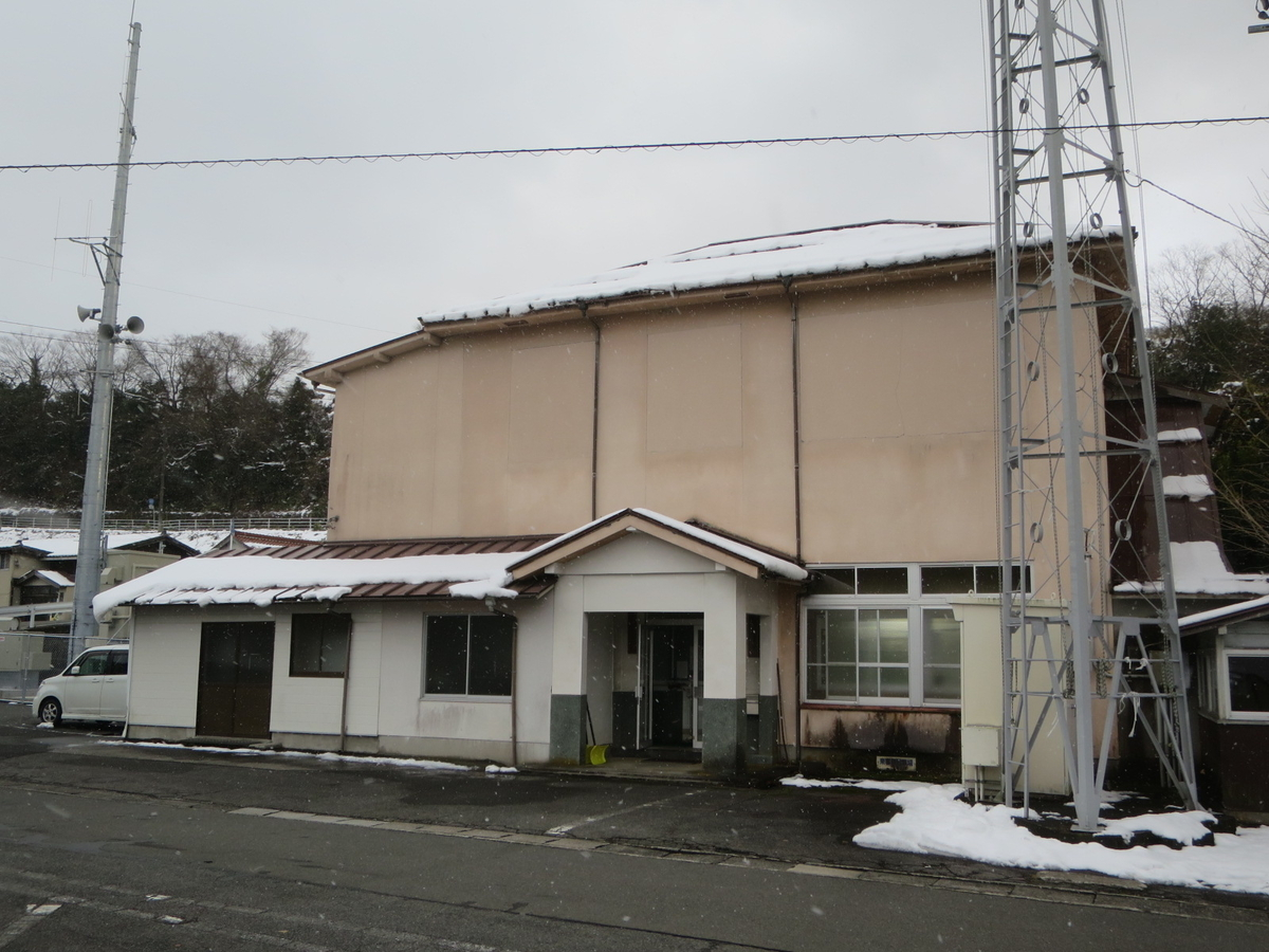 f:id:Sakasegawa3019:20201220165326j:plain