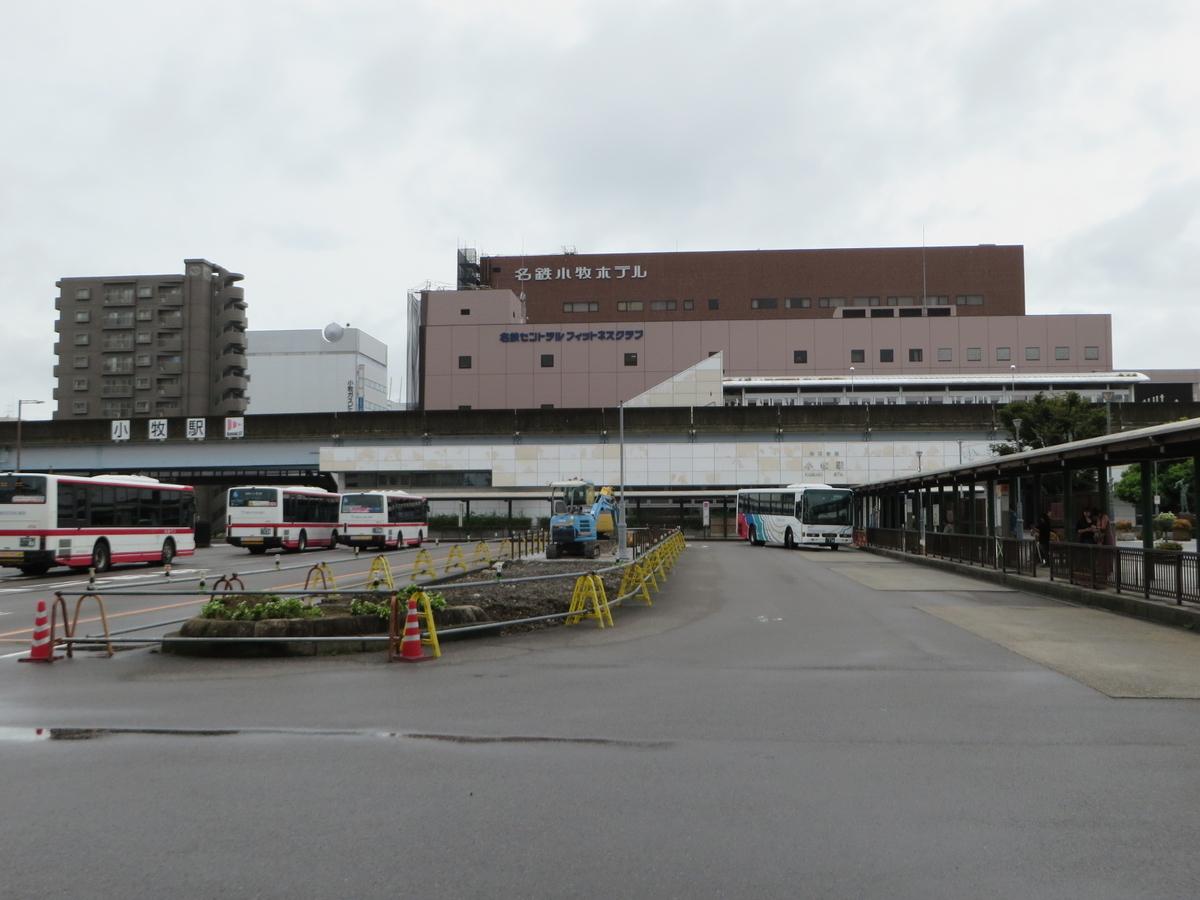 f:id:Sakasegawa3019:20201231172241j:plain