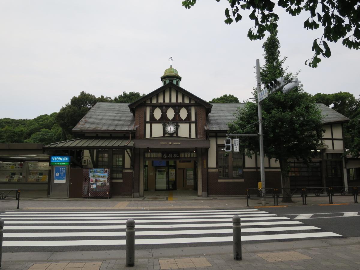 f:id:Sakasegawa3019:20201231180438j:plain