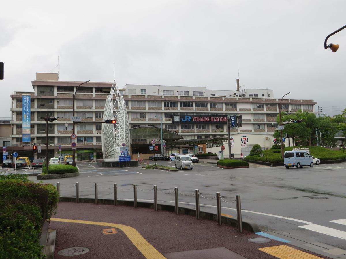 f:id:Sakasegawa3019:20201231181847j:plain