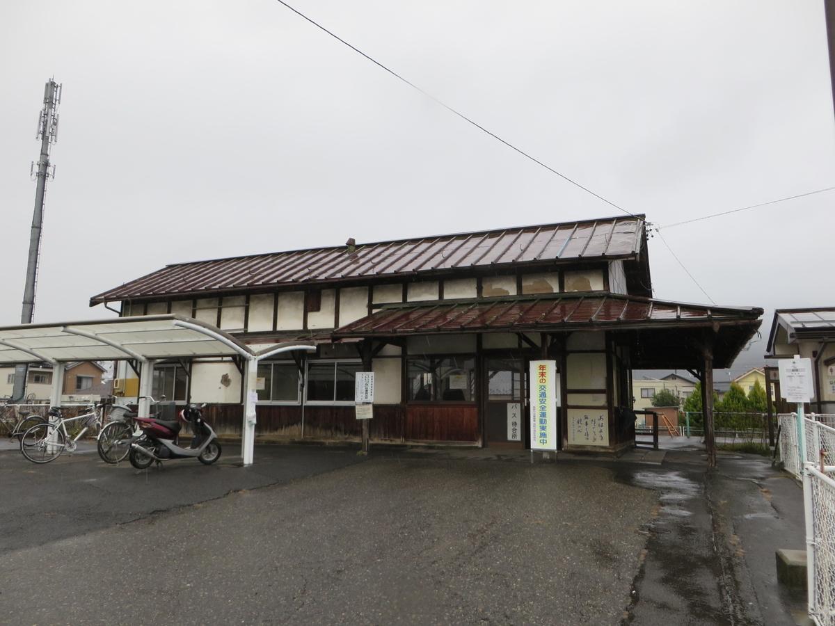 f:id:Sakasegawa3019:20201231185900j:plain