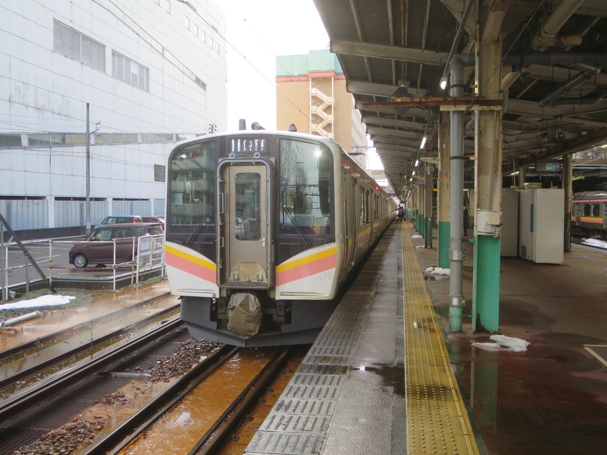 f:id:Sakasegawa3019:20210106054423j:plain