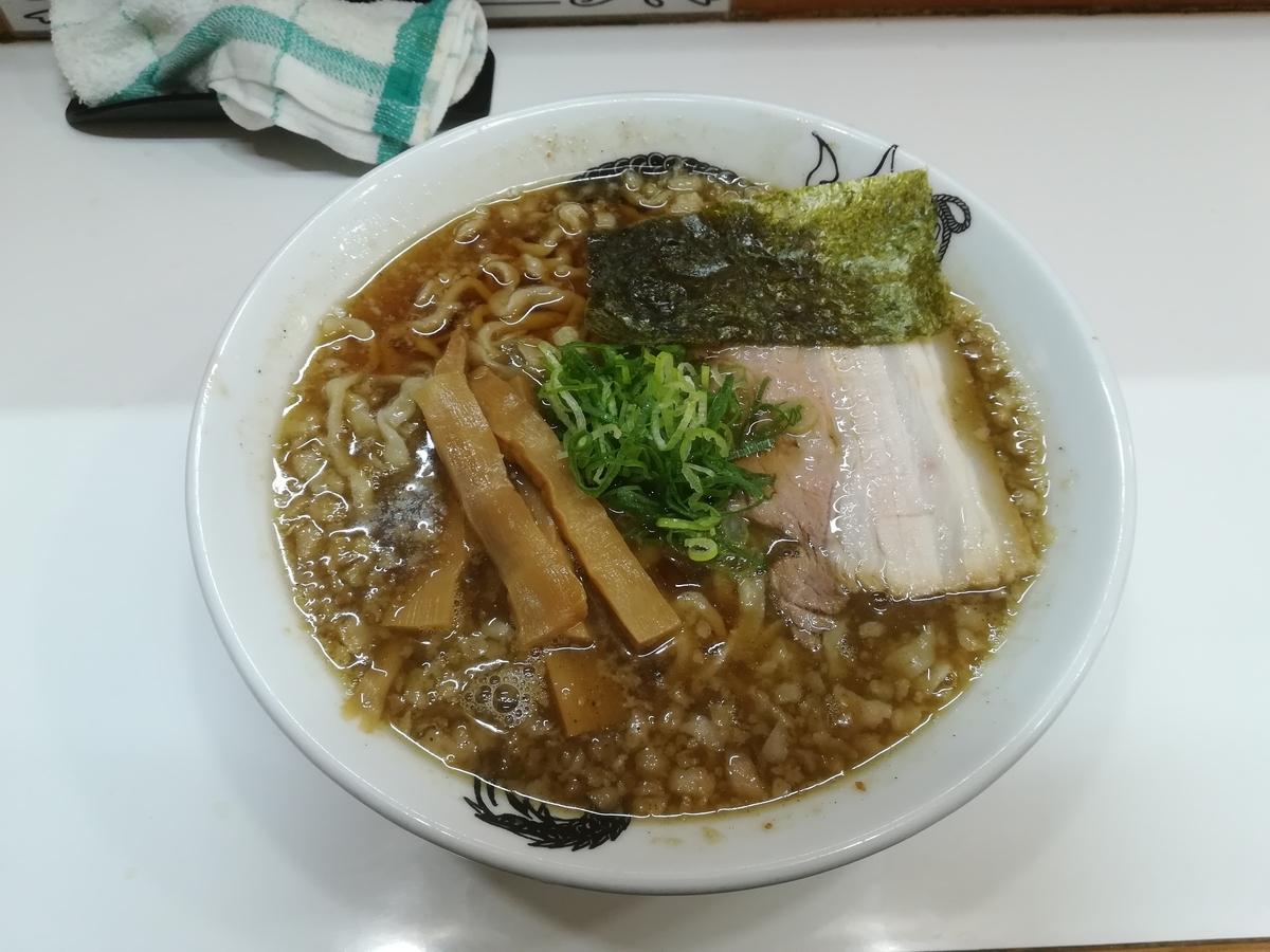 f:id:Sakasegawa3019:20210112071109j:plain