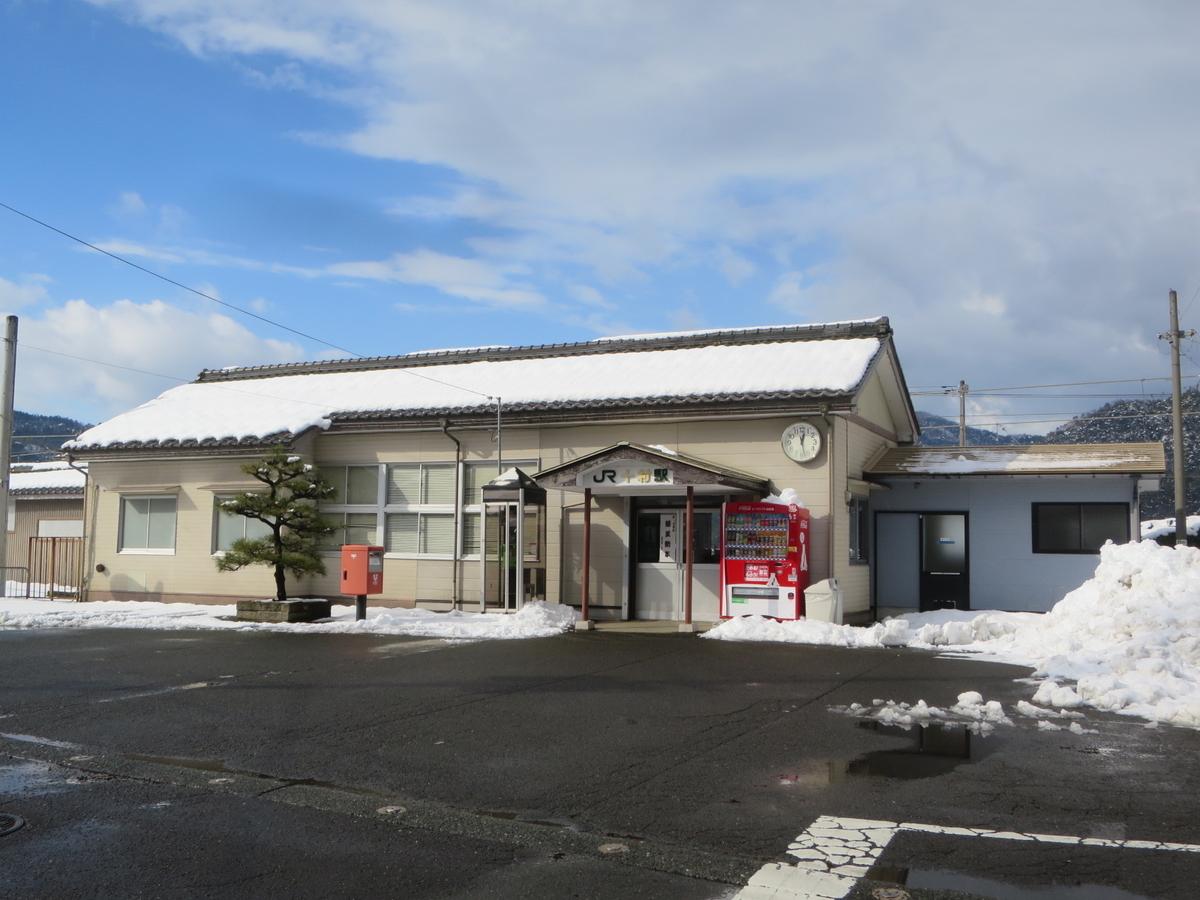 f:id:Sakasegawa3019:20210114060906j:plain