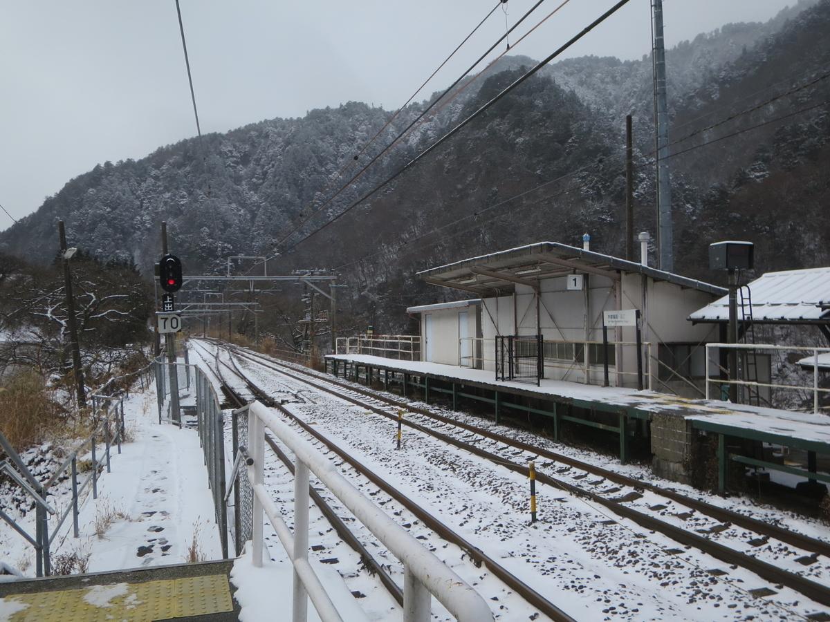 f:id:Sakasegawa3019:20210116060403j:plain