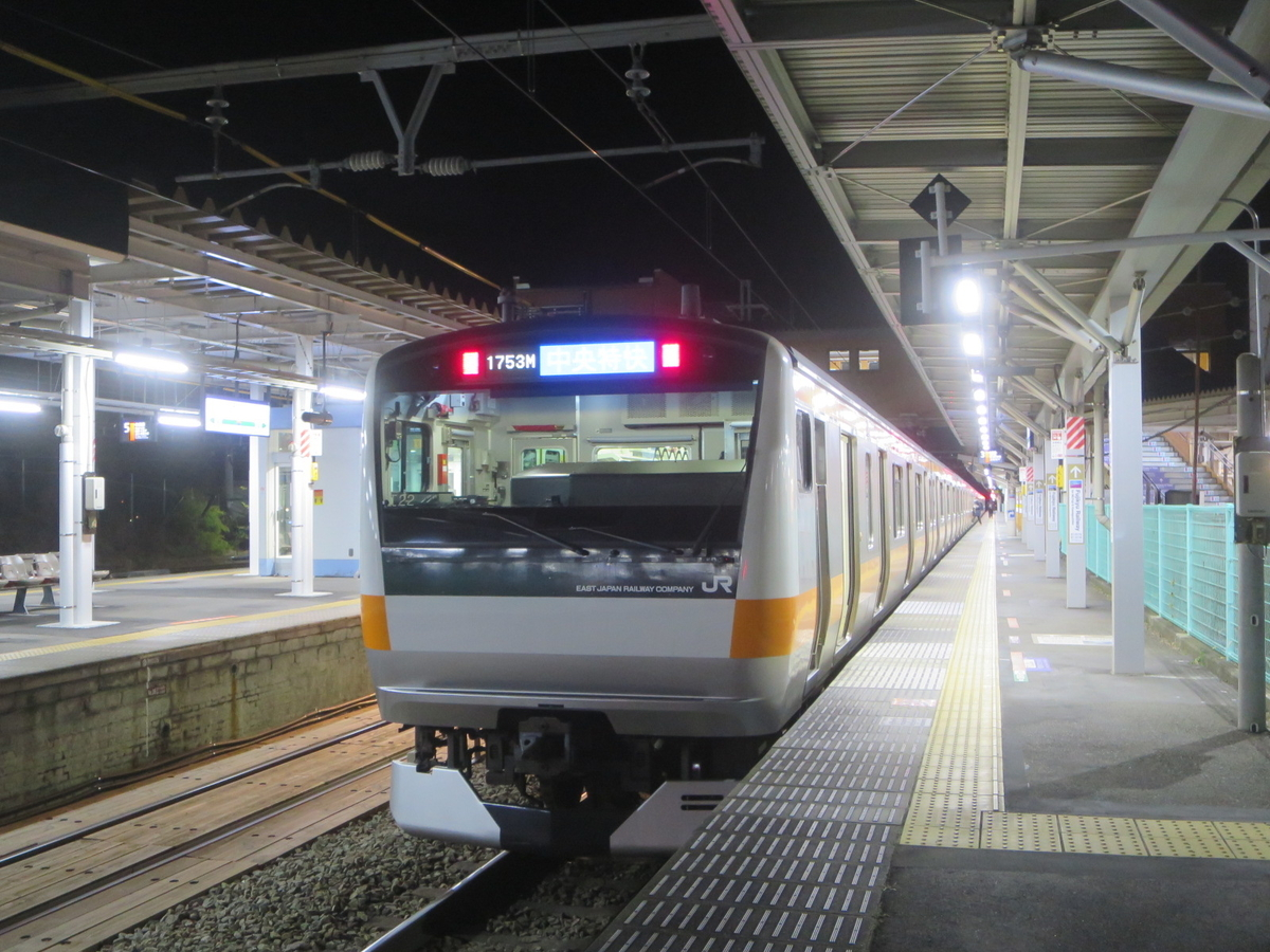 f:id:Sakasegawa3019:20210116070016j:plain