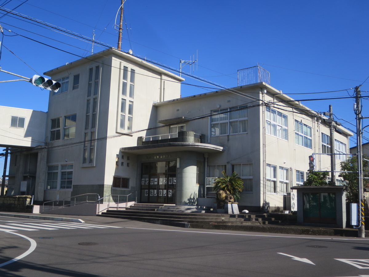 f:id:Sakasegawa3019:20210129060908j:plain