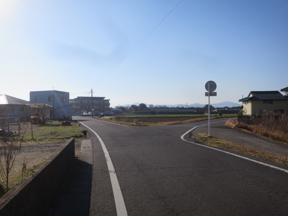 f:id:Sakasegawa3019:20210203060706j:plain