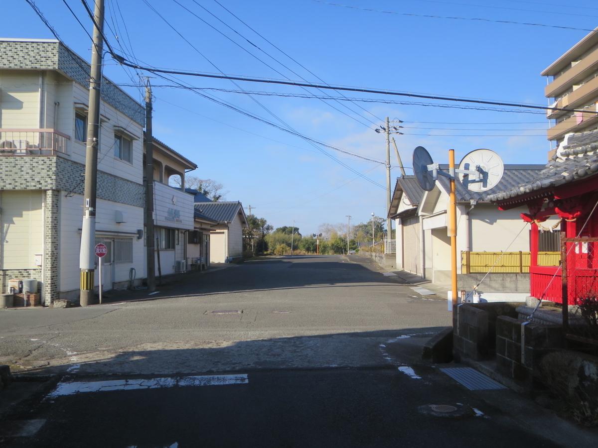 f:id:Sakasegawa3019:20210203061108j:plain