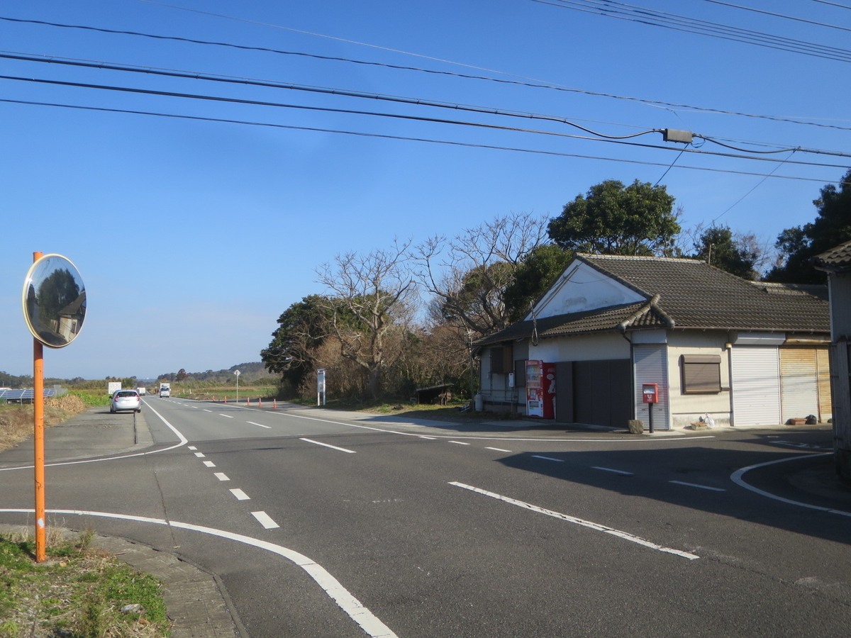 f:id:Sakasegawa3019:20210203063515j:plain