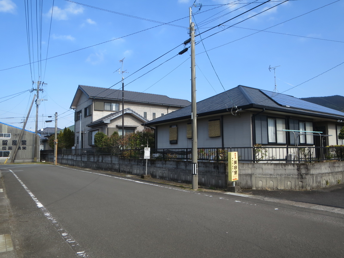 f:id:Sakasegawa3019:20210203075846j:plain