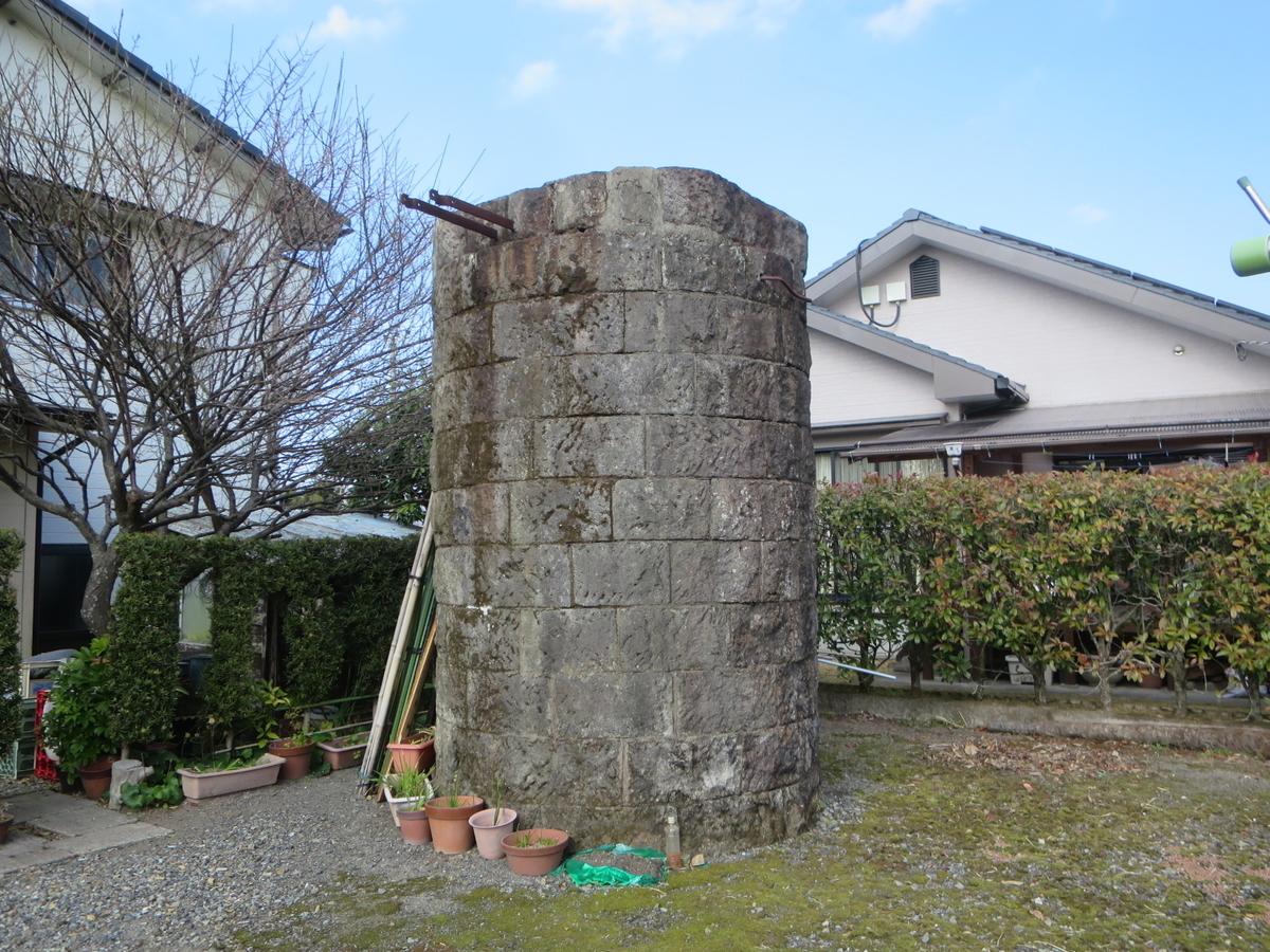 f:id:Sakasegawa3019:20210203080242j:plain