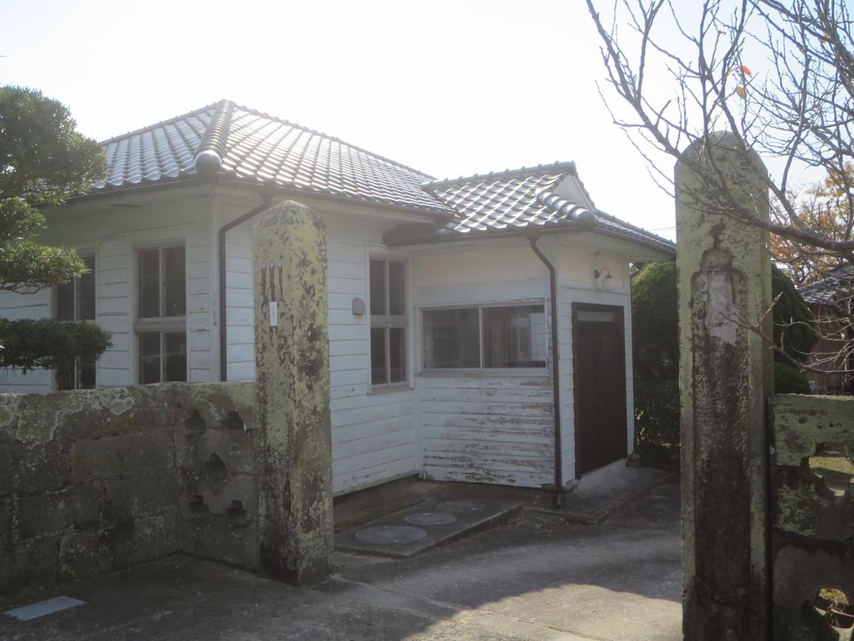 f:id:Sakasegawa3019:20210203081654j:plain