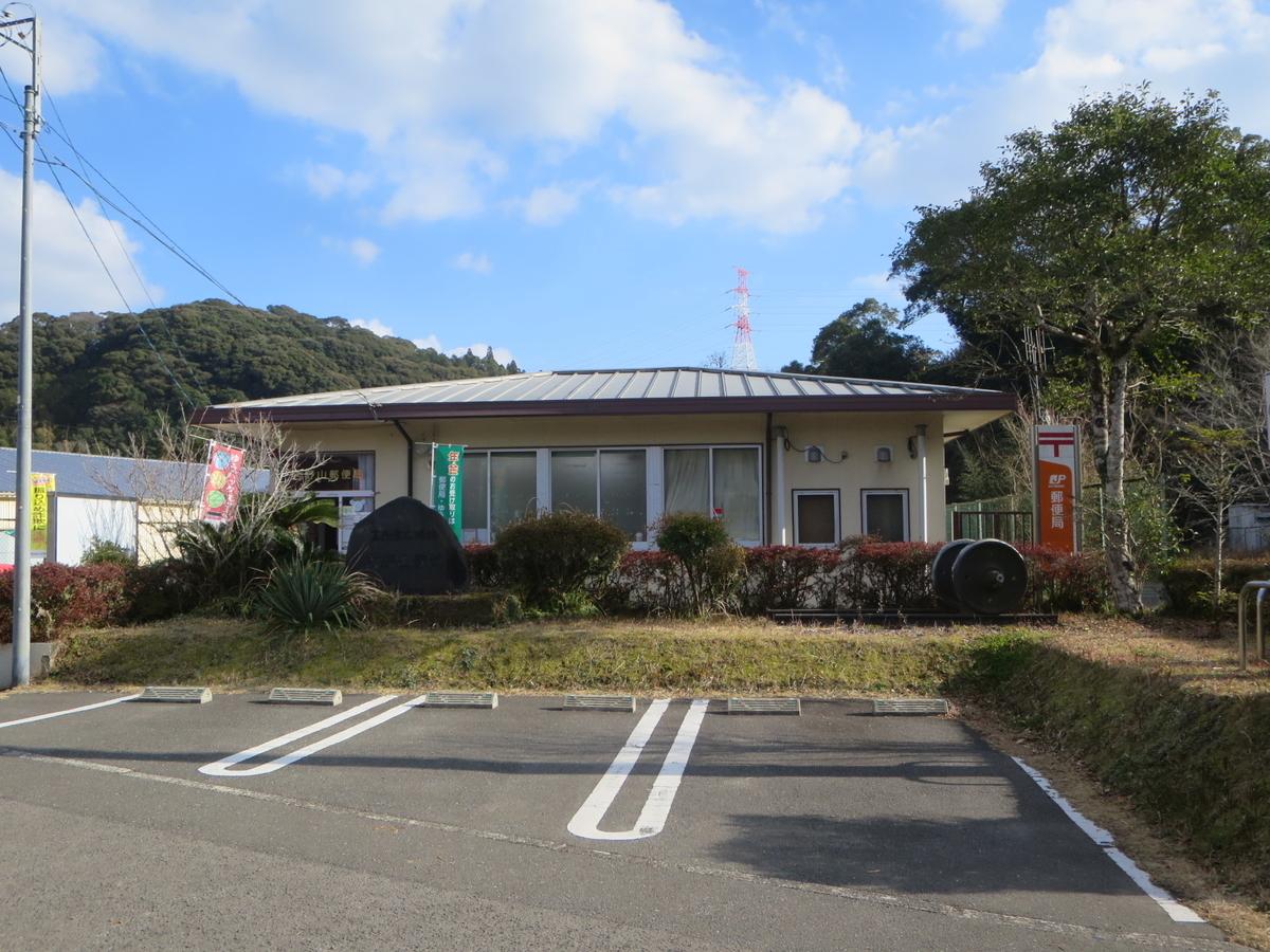 f:id:Sakasegawa3019:20210203083709j:plain