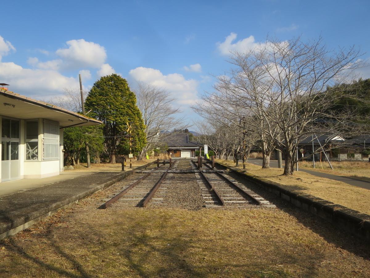 f:id:Sakasegawa3019:20210203084334j:plain