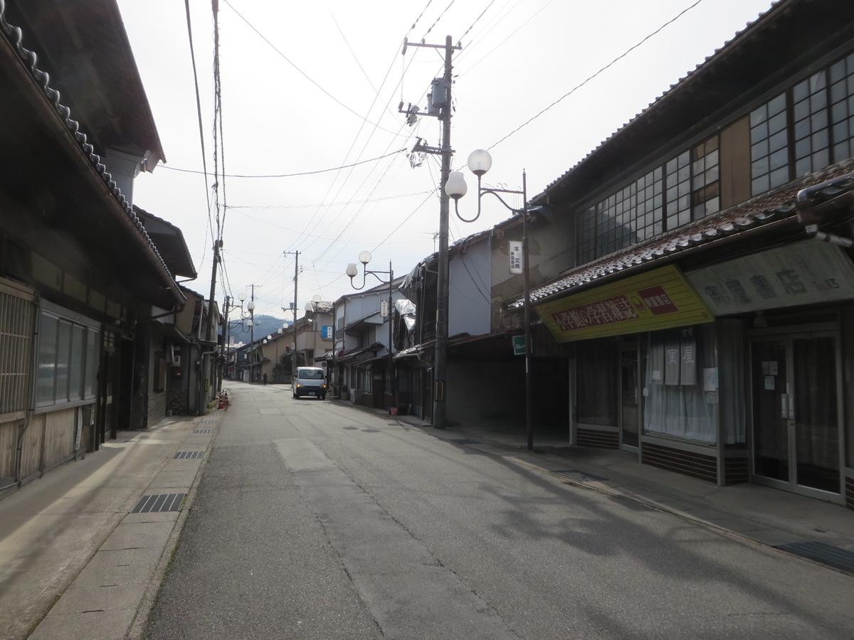 f:id:Sakasegawa3019:20210210061149j:plain