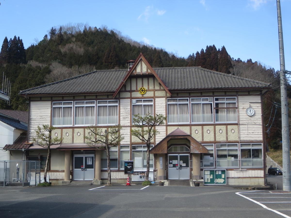 f:id:Sakasegawa3019:20210226063259j:plain