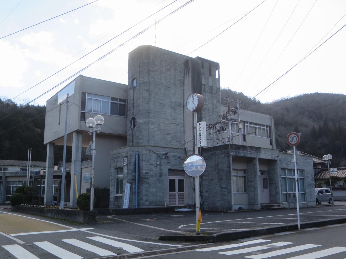 f:id:Sakasegawa3019:20210226064002j:plain