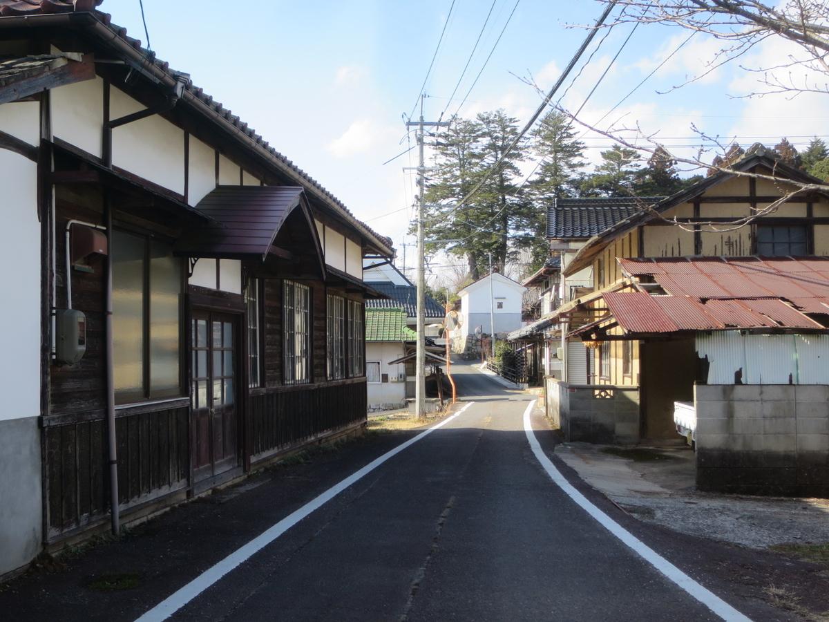 f:id:Sakasegawa3019:20210226070112j:plain