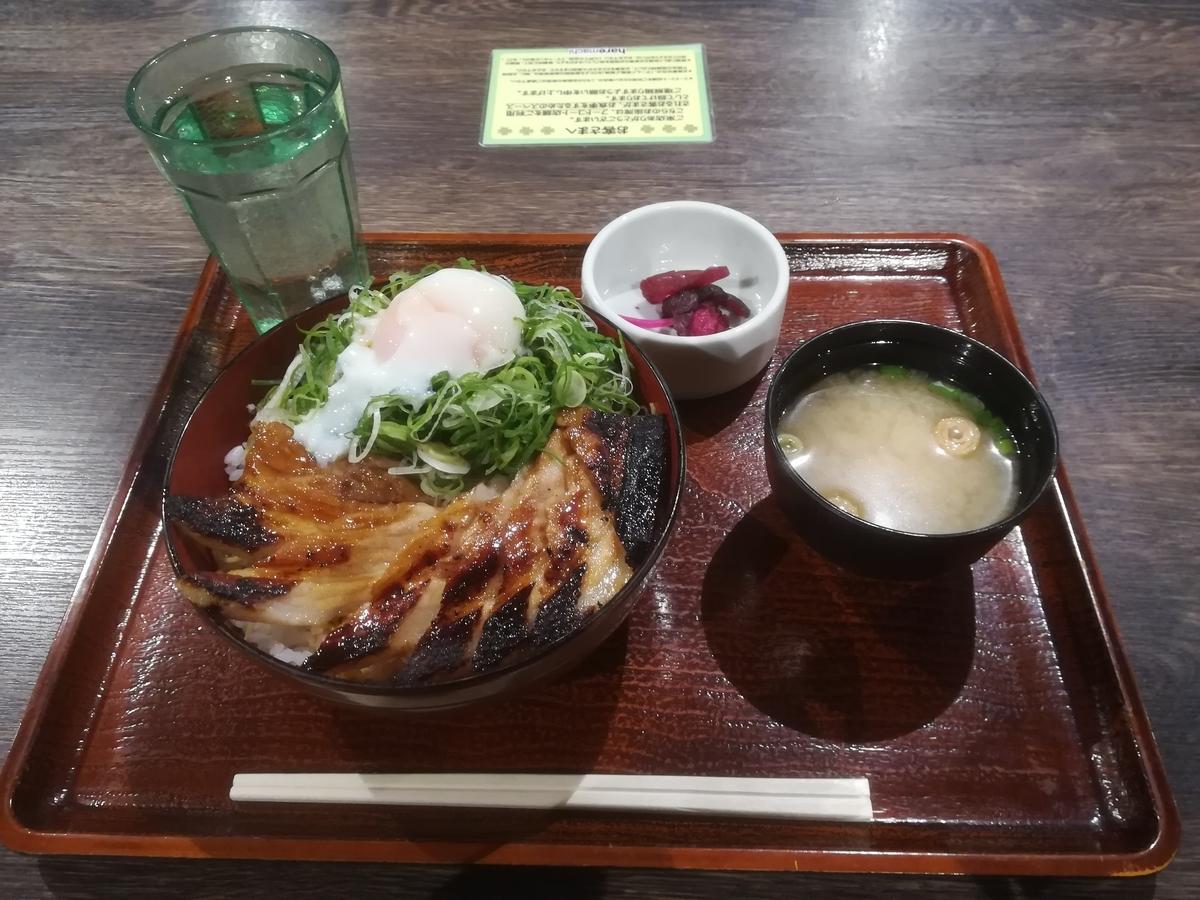 f:id:Sakasegawa3019:20210226070826j:plain