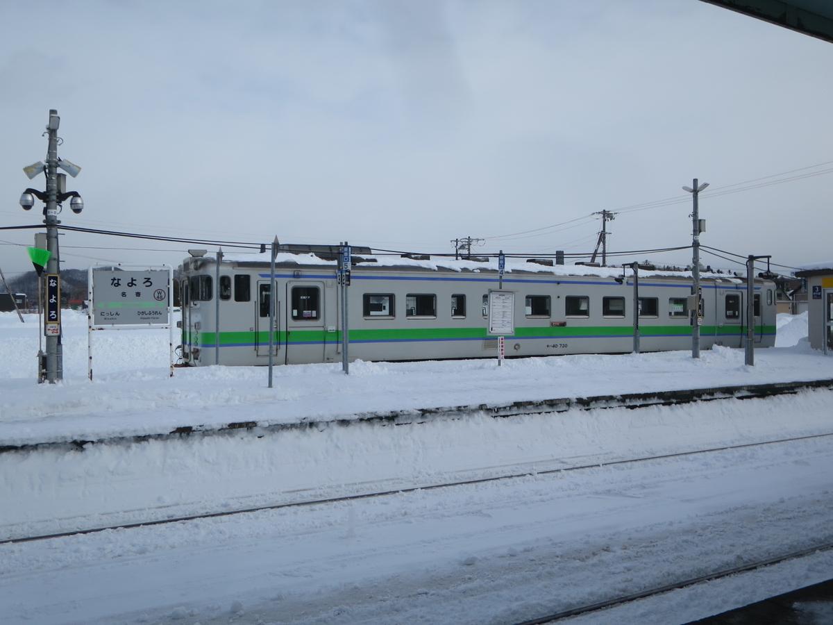 f:id:Sakasegawa3019:20210227055853j:plain