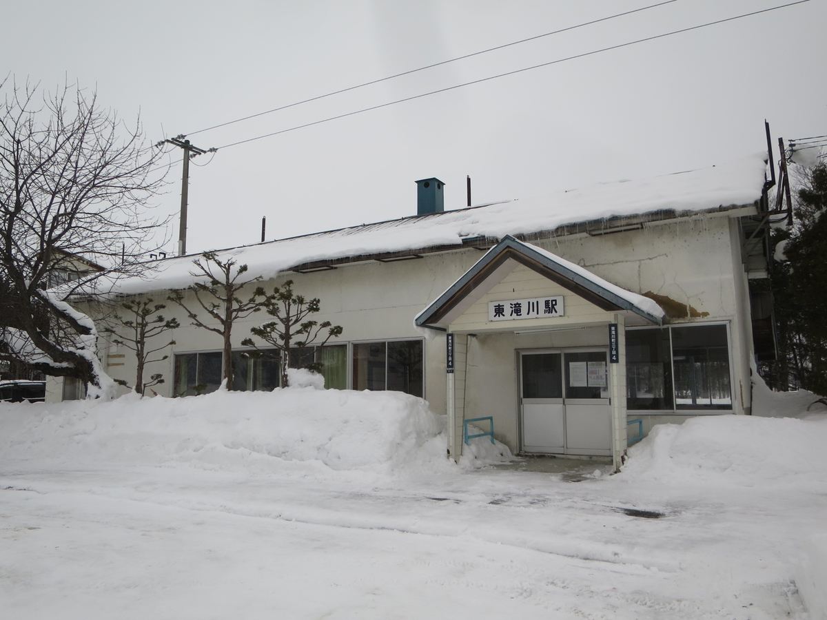 f:id:Sakasegawa3019:20210301054402j:plain