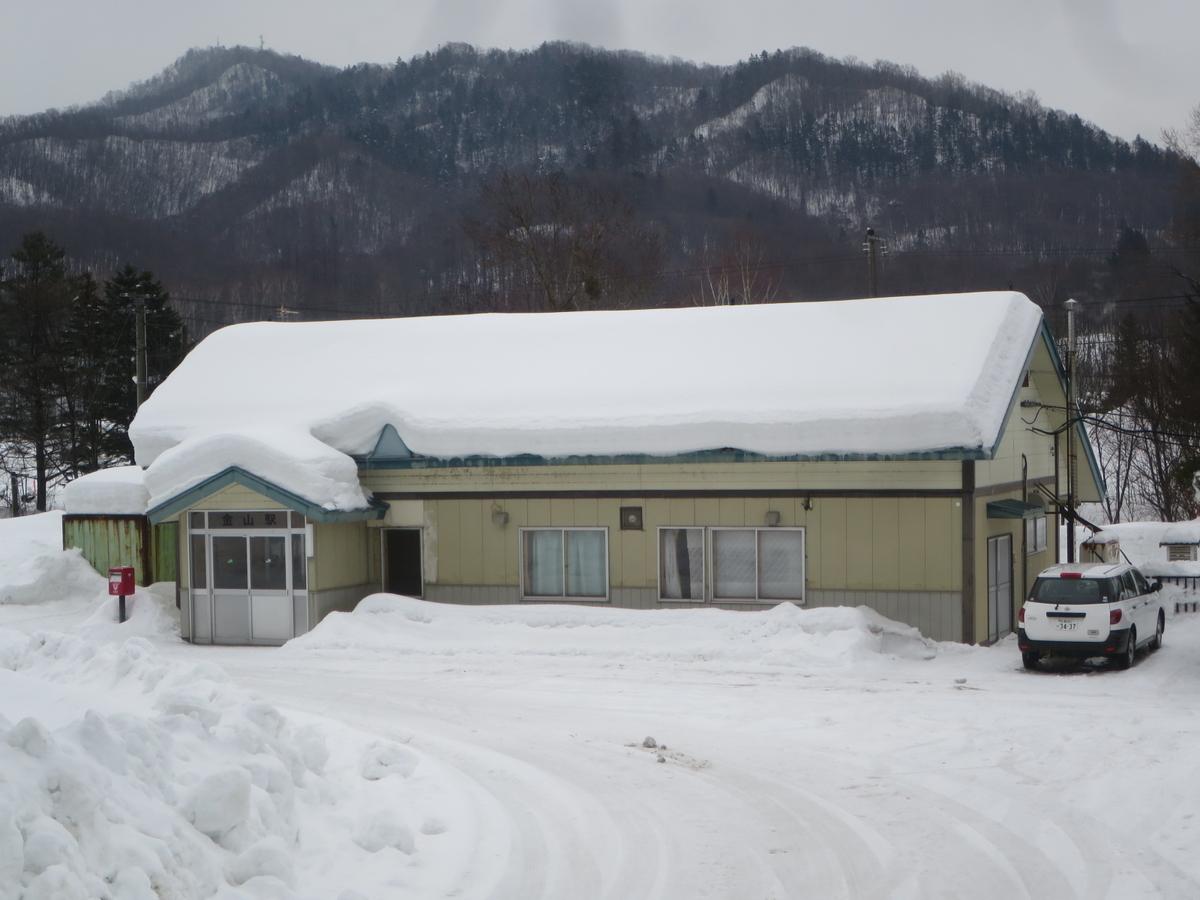 f:id:Sakasegawa3019:20210301061359j:plain